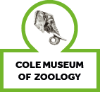 The Cole Museum of Zoology